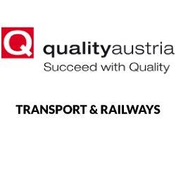 Transporti dhe hekurudhat