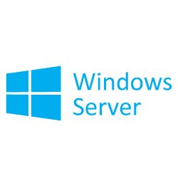 MCSA – Windows Server 2016