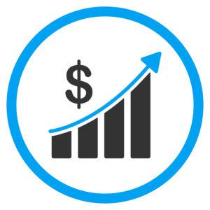 Metodat statistikore për vendimmarrje në biznes