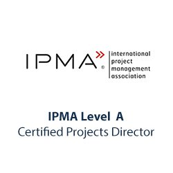 Level A: Certified Project Director