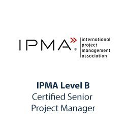 Level B: Certified Senior Project Manager