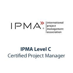 Level C: Certified Project Manager