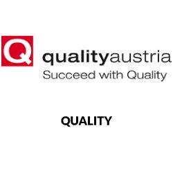 Cilësia