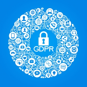 Mbrojtja e të dhënave në Europë (GDPR)