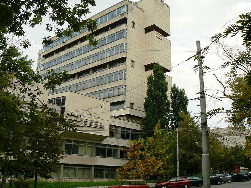 UBT nis bashkëpunimin me Universitetin e Arkitekturës, Inxhinierisë Ndërtimore dhe Gjeodezisë nga Bullgaria