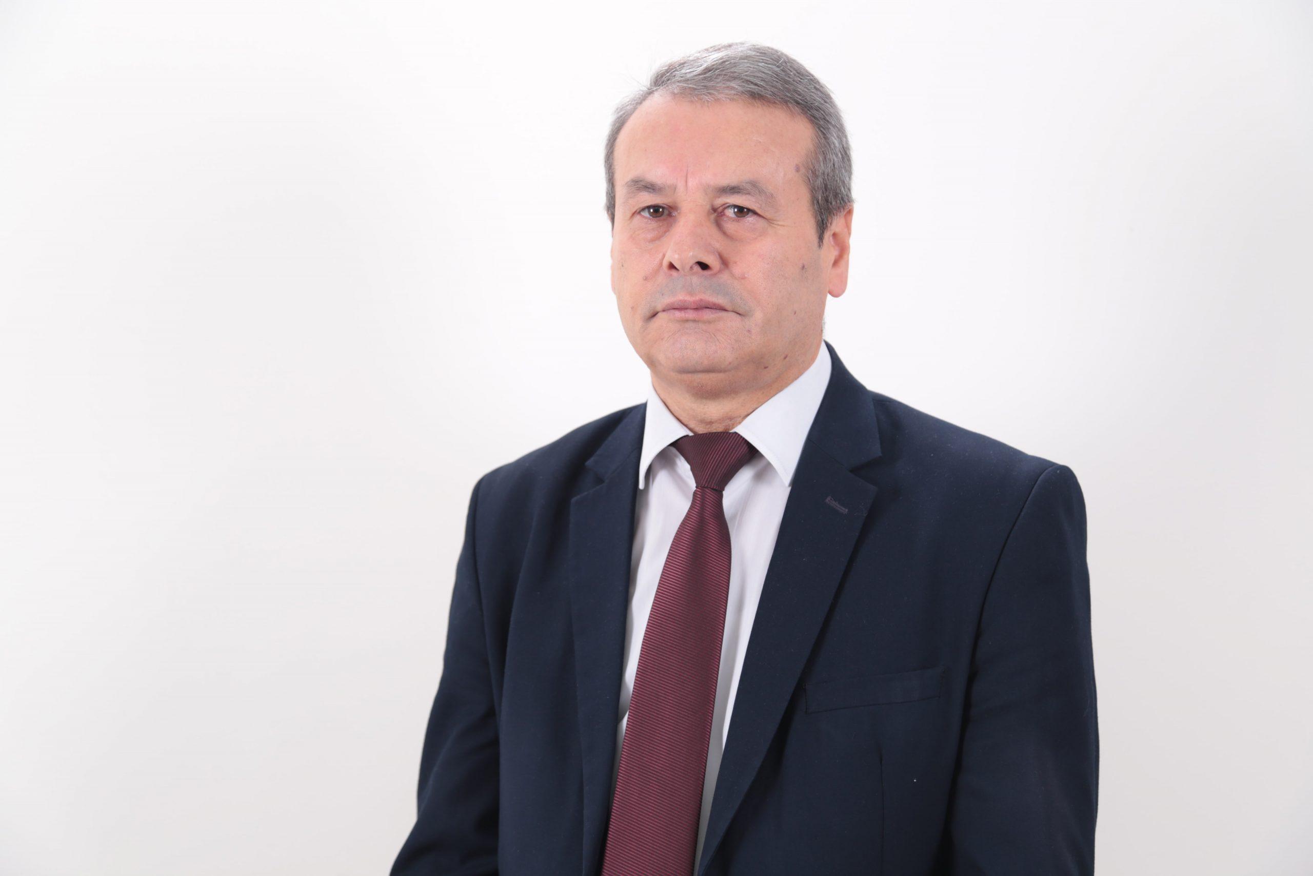 Enver Krasniqi