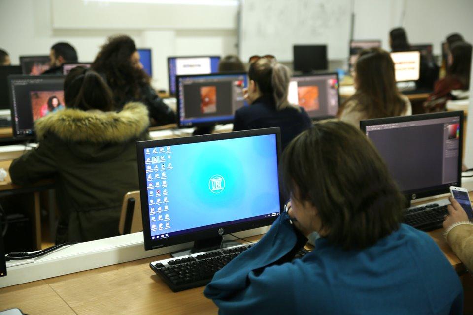 UBT ka filluar pranimin e abstrakteve për Konferencën Ndërkombëtare të Shkencave Kompjuterike dhe Inxhinierisë dhe Sistemeve të Informacionit