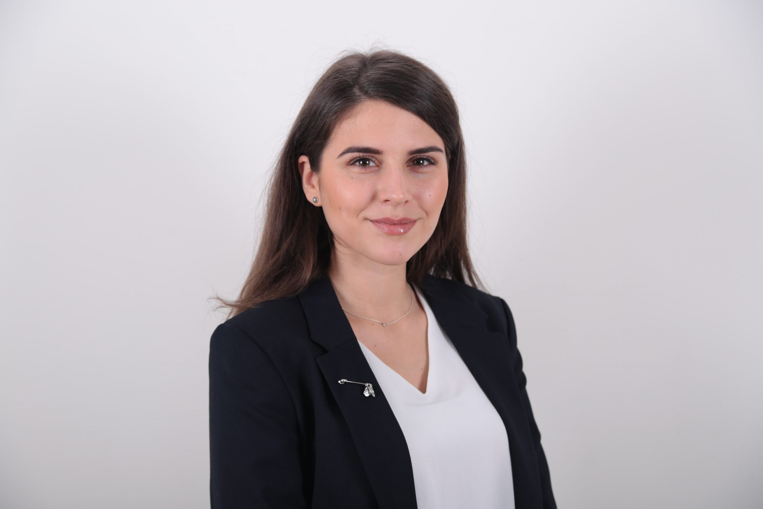 Liri Kosovare Bllaca