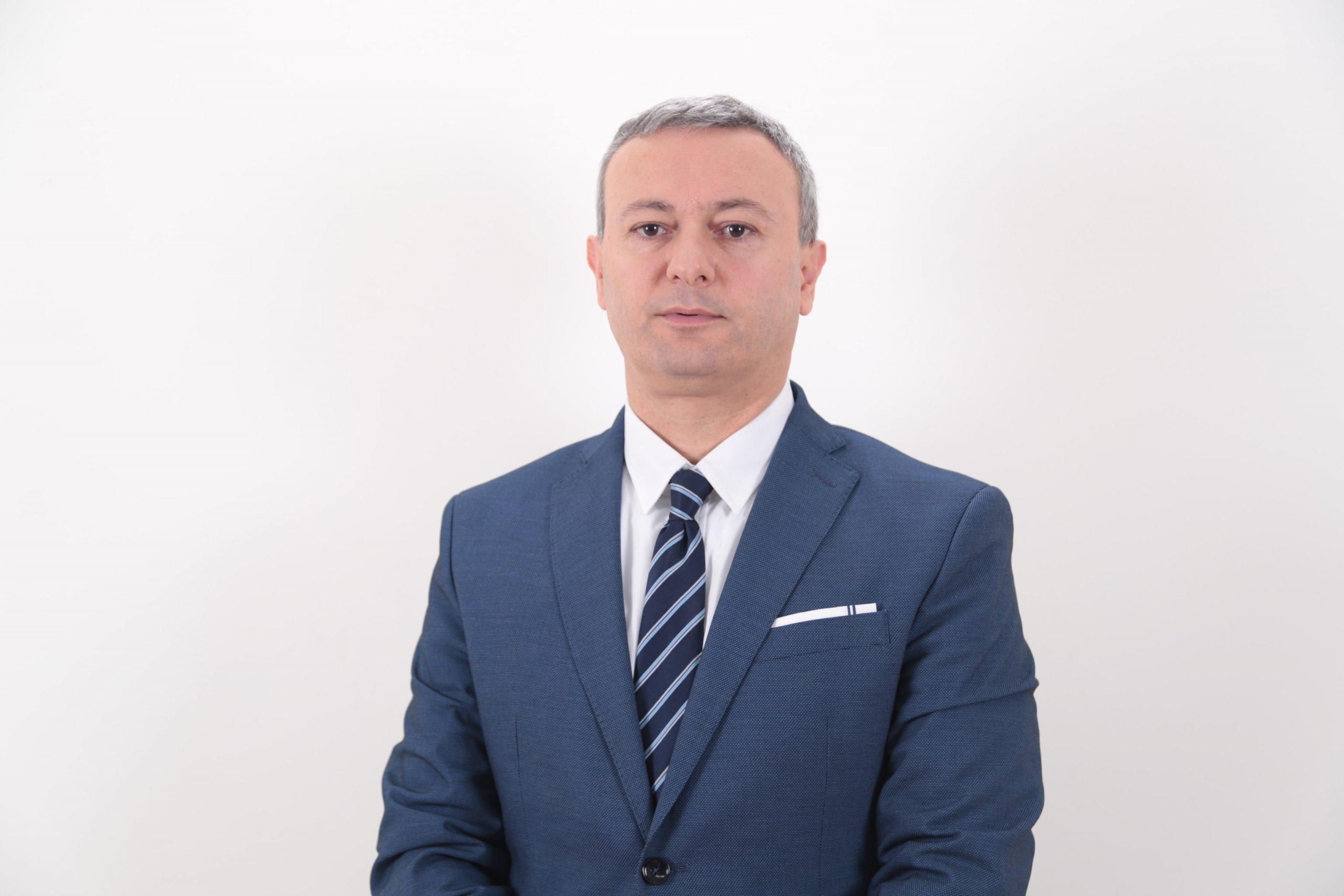 Dritëro Arifi