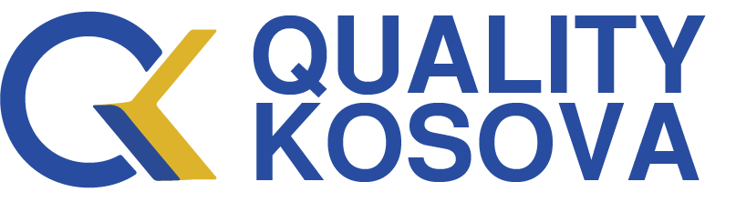 Kosovo will host the meeting of the General Assembly of The European Organization for Quality