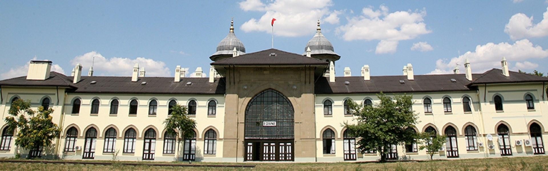 Marrëveshja e UBT-së me Trakya University u krijon studentëve të UBT-së mundësi për vazhdim të studimeve në Turqi