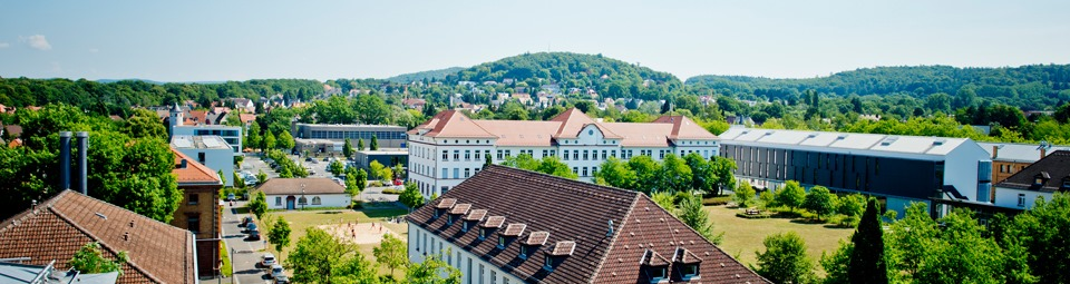 UBT nënshkruan memorandum bashkëpunimi me Aschaffenburg University of Applied Scienes
