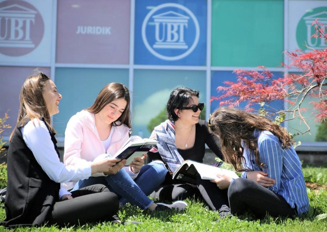 Pse UBT mbetet zgjedhja e parë e të rinjve kosovarë?