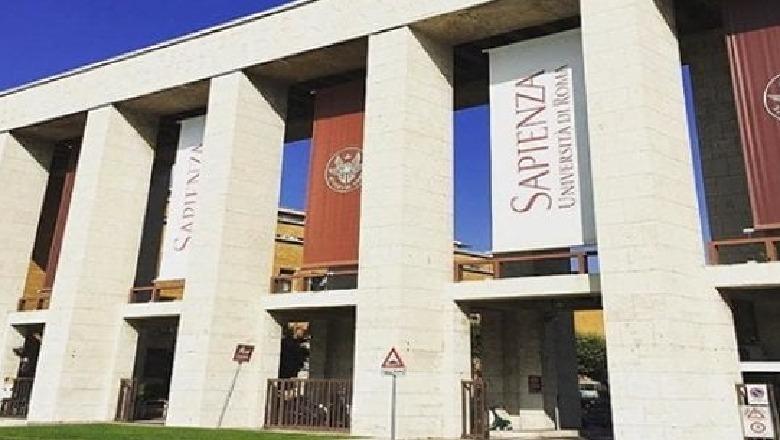 UBT zgjeron bashkëpunimin me Universitetin Sapienza, nënshkruhet marrëveshje në fushën e ndërtimtarisë