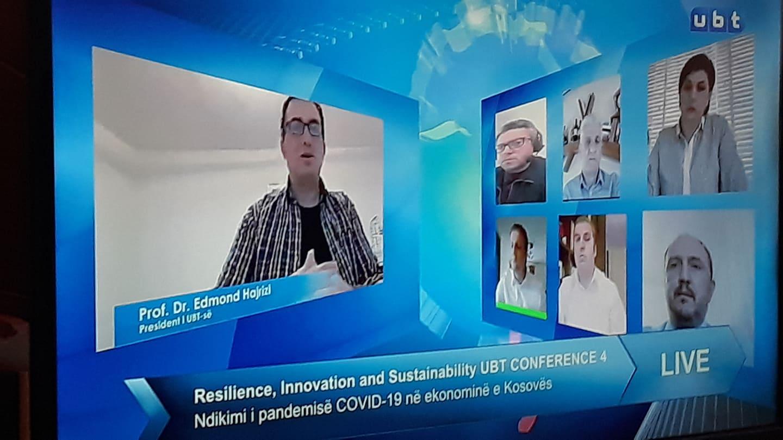 Ekspertët: Kosova do të përballet me pasoja të shumta ekonomike shkaku i koronavirusit