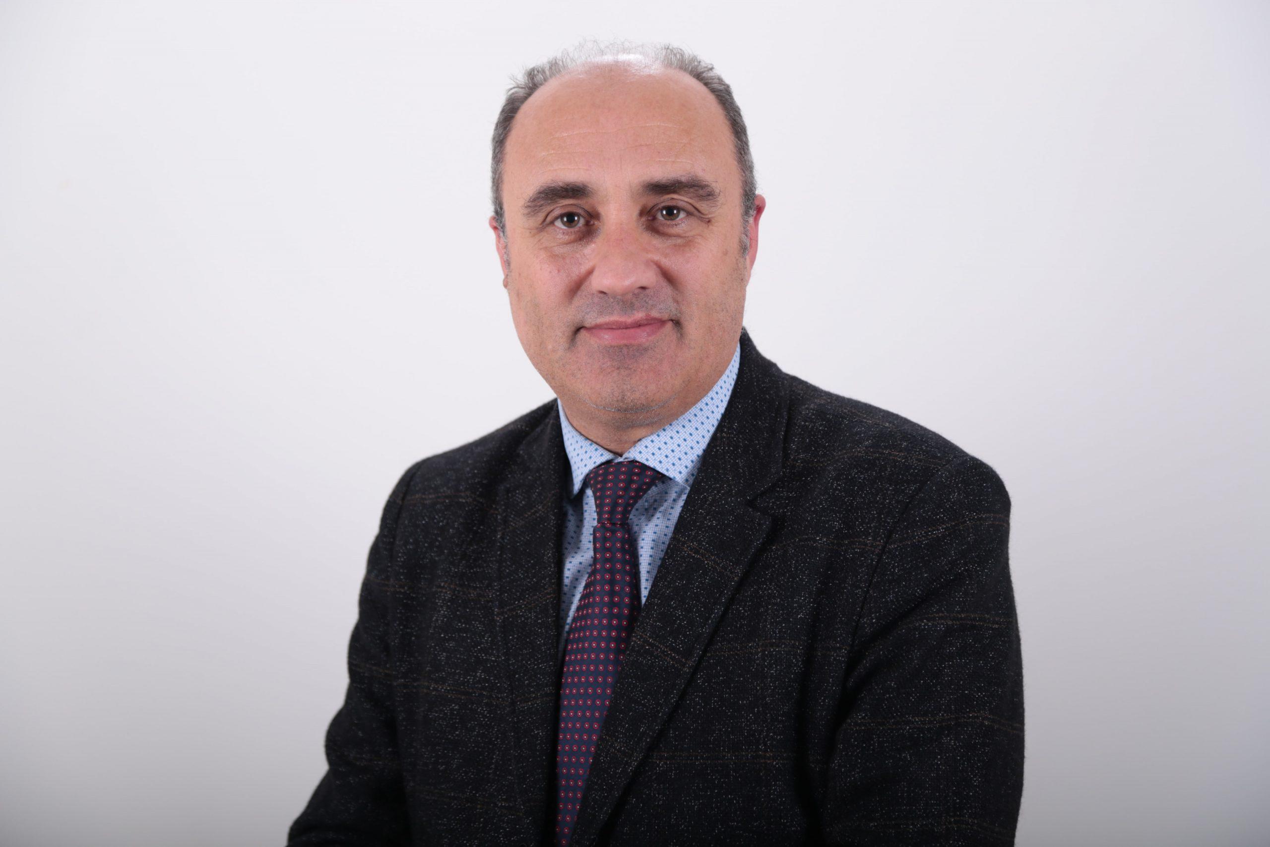 Agim Krasniqi