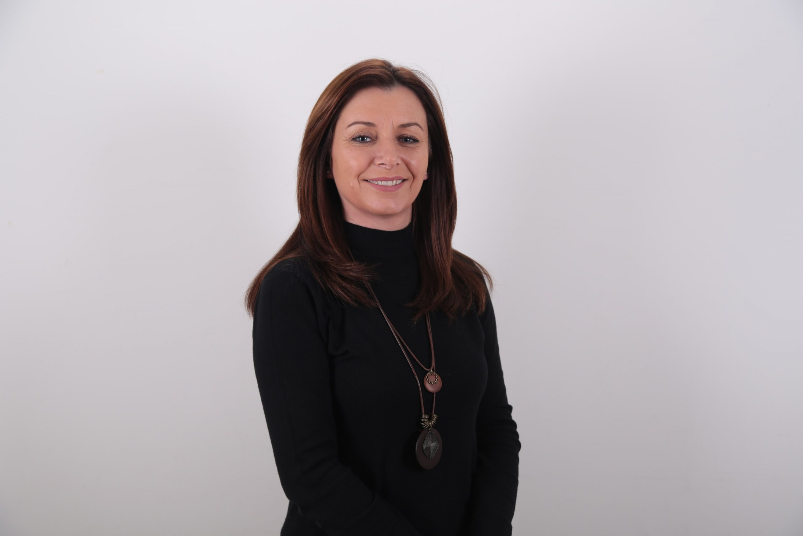 Nafije Pajaziti