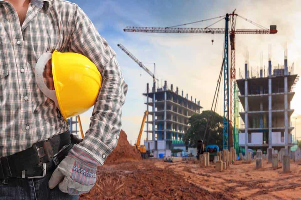 Inxhinieri Ndërtimore (Ndërtimtari) dhe Infrastrukturë
