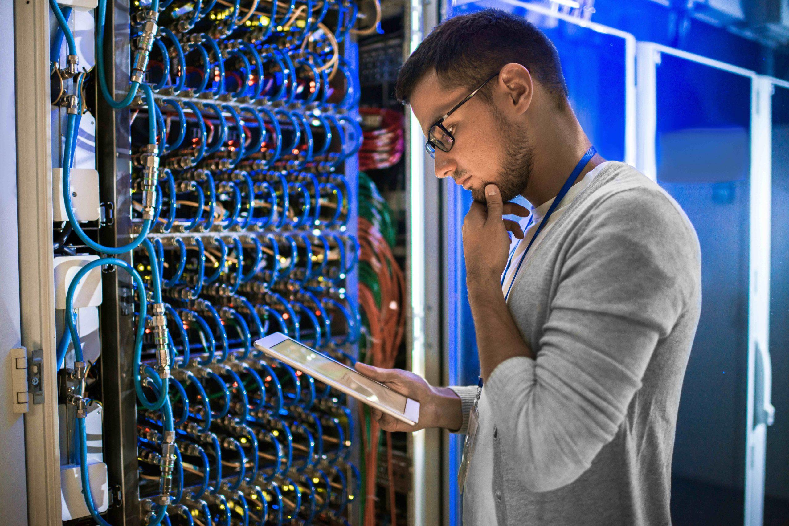 Sistemet e Informacionit dhe Menaxhment