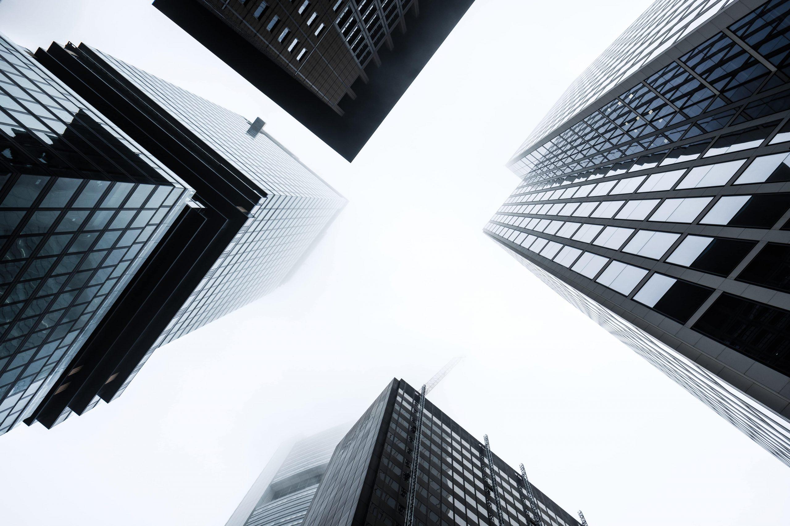 Zhvillim dhe Urbanizëm