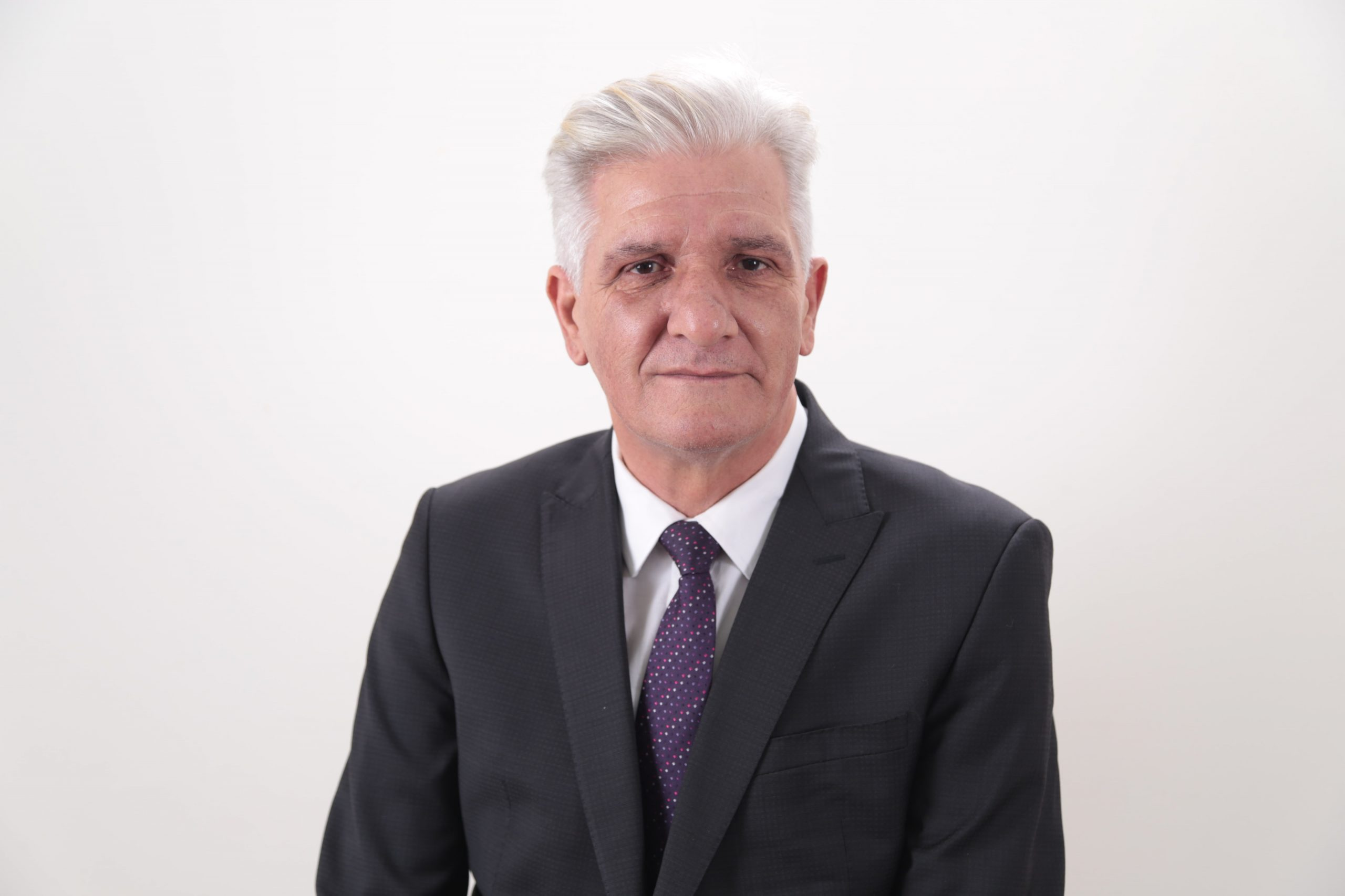 Hashim Rexhepi