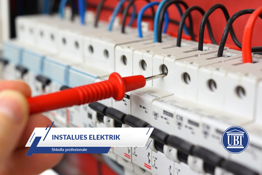 Electrical Installers in Civil Housing