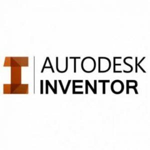 Trajnimi për Autodesk Inventor