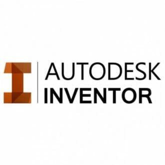 Autodesk Inventor Training