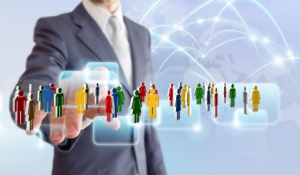 Udhëheqja e ekipeve virtuale dhe puna në distancë