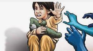 Abuzimi i fëmijëve; Roli i mësimdhënësve në identifikim, raportim dhe përkrahje