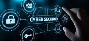Bazat e sigurisë në teknologjinë informative