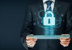 Bazat e sigurisë së të dhënave