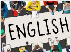 Gjuhë angleze