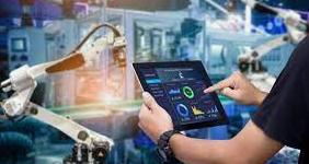 Instrumentet bashkëkohore të teknologjisë në edukim