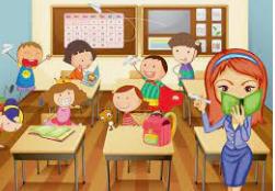 Menaxhimi efektiv në klasë