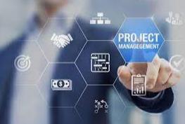 Menaxhimi i projekteve