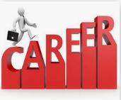Orientimi në karrierë dhe zhvillimi professional