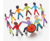 Qasja e mësimdhënësve tek fëmijët me nevoja të veçanta