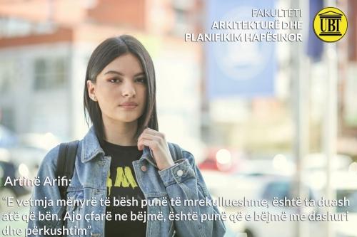 Artinë Arifi (1)