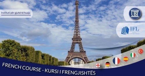 IFL FRENCH 1200x628 copy