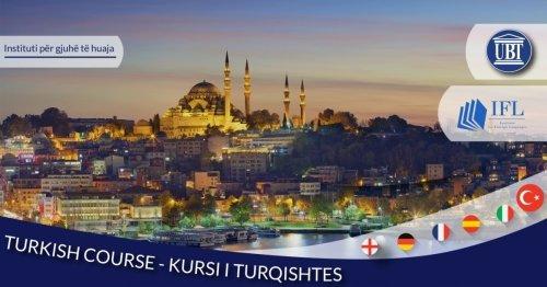 IFL TURKEY 1200x628 copy