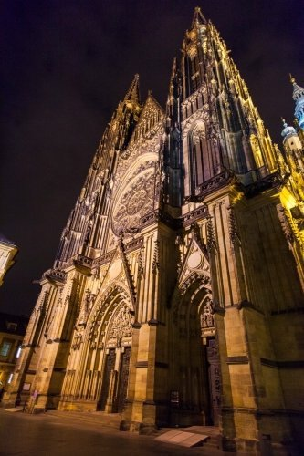 IMG 2478St. Vitus Cathedral