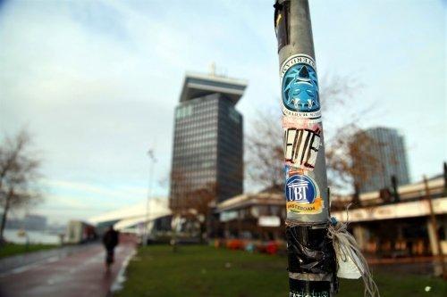 IMG 3032 UBT Amsterdam
