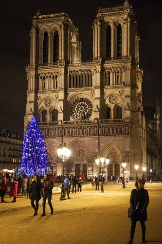 IMG 3287 Notre Dame