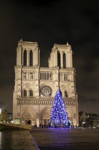 IMG 3293 Notre Dame