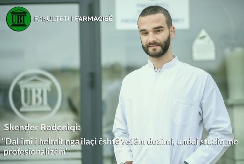 Skender Radoniqi
