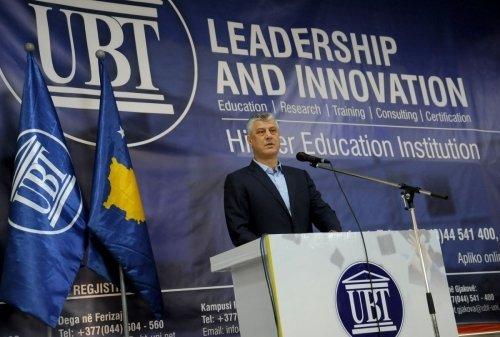 UBT-L3