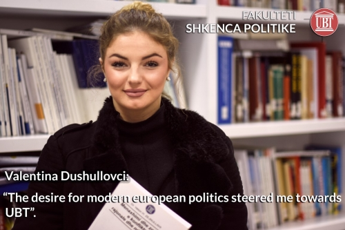 Valentina Dushullovci eng.